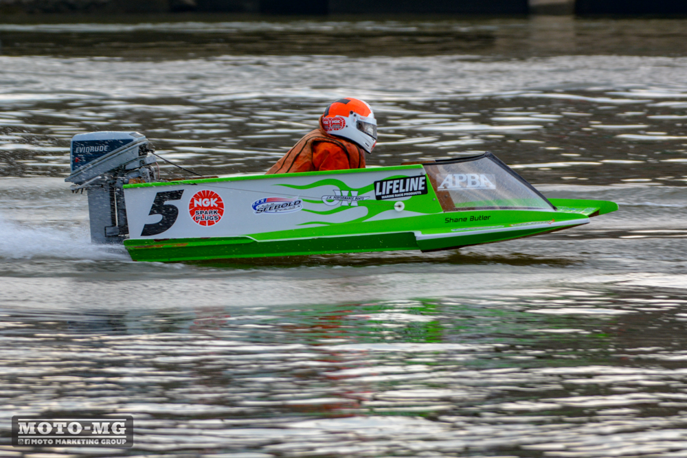 2018 NGK F1 Powerboat Championship J Hydros Nashville TN MOTO Marketing Group-2