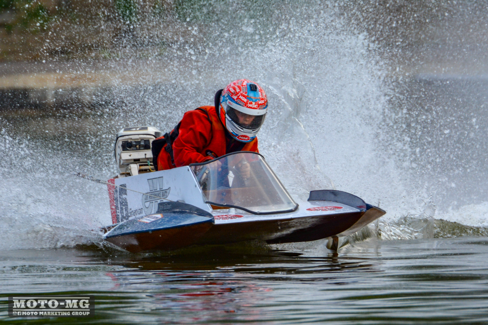 2018 NGK F1 Powerboat Championship J Hydros Nashville TN MOTO Marketing Group-3