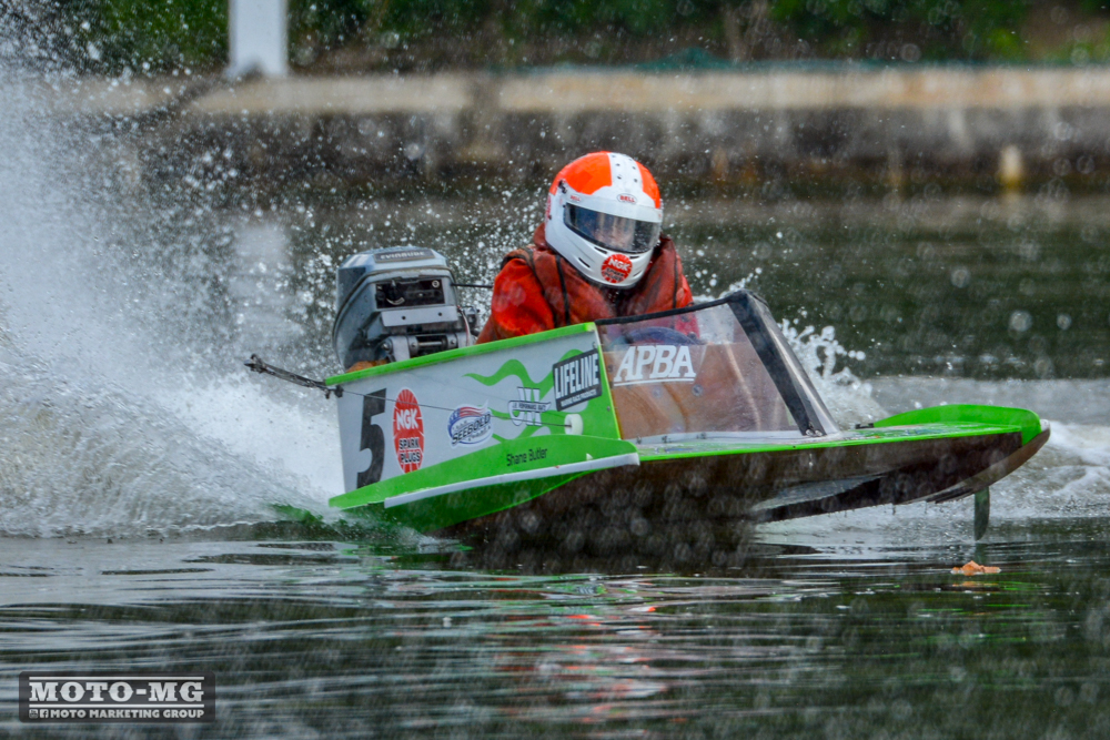 2018 NGK F1 Powerboat Championship J Hydros Nashville TN MOTO Marketing Group-5
