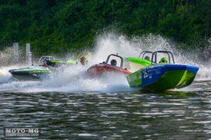 2018 NGK F1 Powerboat Championship Tri Hulls Nashville Tennessee MOTO Marketing Group-12