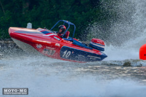 2018 NGK F1 Powerboat Championship Tri Hulls Nashville Tennessee MOTO Marketing Group-14