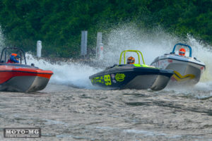 2018 NGK F1 Powerboat Championship Tri Hulls Nashville Tennessee MOTO Marketing Group-15