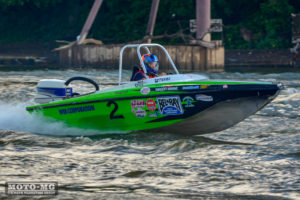 2018 NGK F1 Powerboat Championship Tri Hulls Nashville Tennessee MOTO Marketing Group-17