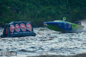 2018 NGK F1 Powerboat Championship Tri Hulls Nashville Tennessee MOTO Marketing Group-18