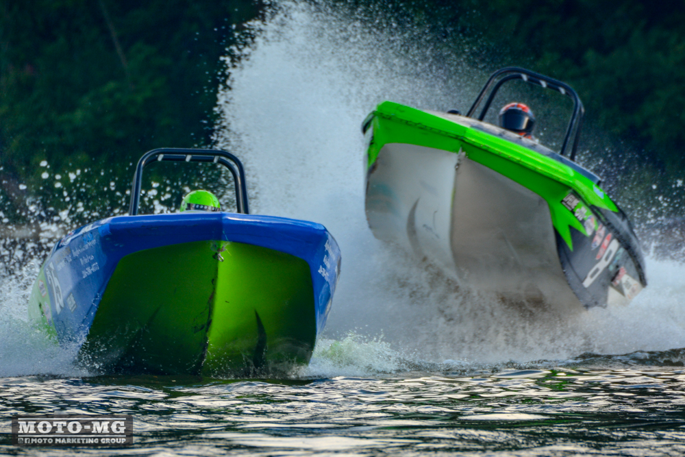 2018 NGK F1 Powerboat Championship Tri Hulls Nashville Tennessee MOTO Marketing Group-20