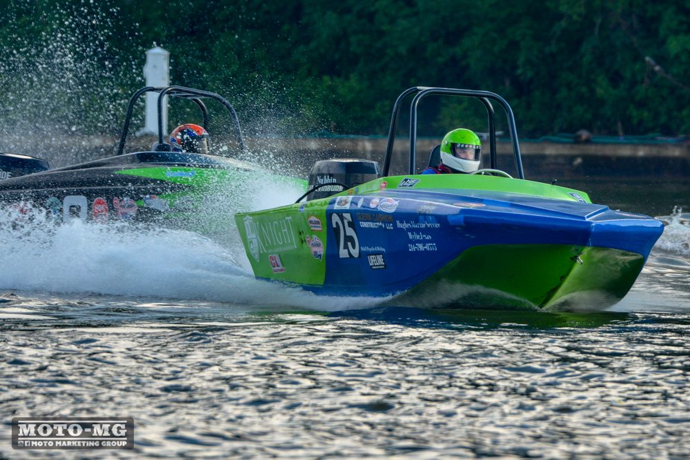 2018 NGK F1 Powerboat Championship Tri Hulls Nashville Tennessee MOTO Marketing Group-21