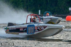2018 NGK F1 Powerboat Championship Tri Hulls Nashville Tennessee MOTO Marketing Group-22