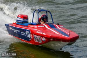 2018 NGK F1 Powerboat Championship Tri Hulls Nashville Tennessee MOTO Marketing Group-28