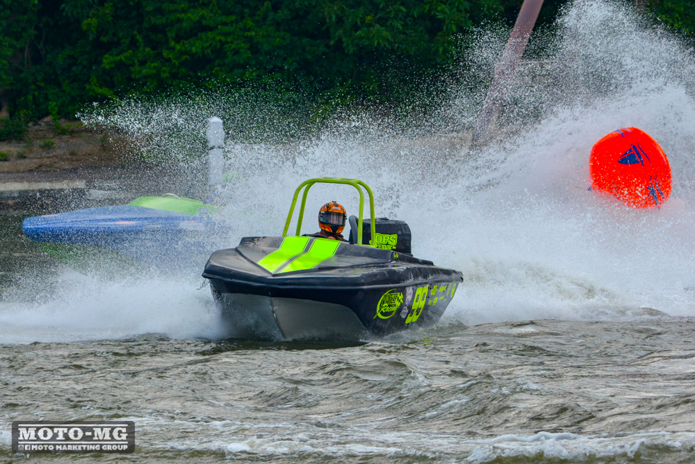 2018 NGK F1 Powerboat Championship Tri Hulls Nashville Tennessee MOTO Marketing Group-3
