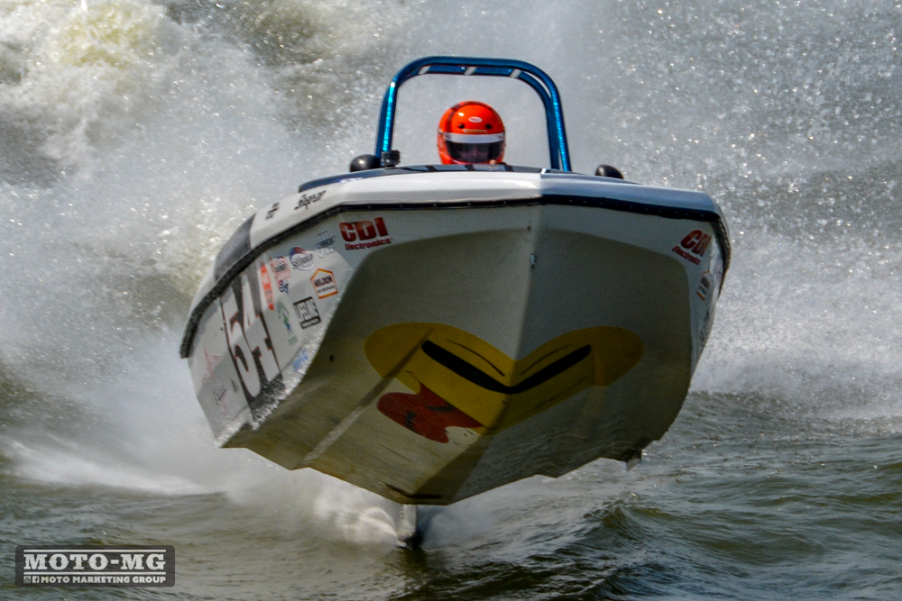 2018 NGK F1 Powerboat Championship Tri Hulls Nashville Tennessee MOTO Marketing Group-32