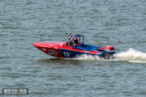 2018 NGK F1 Powerboat Championship Tri Hulls Nashville Tennessee MOTO Marketing Group-35