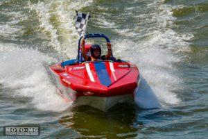 2018 NGK F1 Powerboat Championship Tri Hulls Nashville Tennessee MOTO Marketing Group-36
