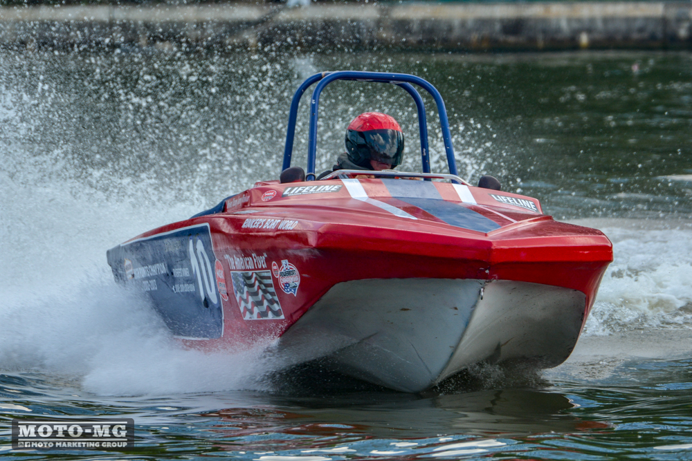 2018 NGK F1 Powerboat Championship Tri Hulls Nashville Tennessee MOTO Marketing Group-4