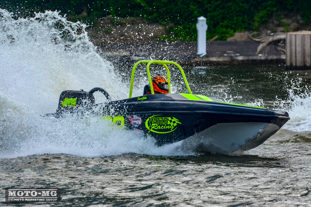 2018 NGK F1 Powerboat Championship Tri Hulls Nashville Tennessee MOTO Marketing Group-6