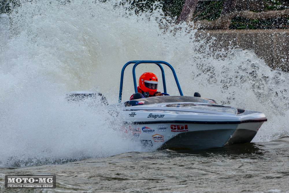2018 NGK F1 Powerboat Championship Tri Hulls Nashville Tennessee MOTO Marketing Group-7