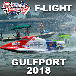 Gulfport-NGK-F-Light-PBC-Shop-Page-Button