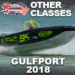 Gulfport-NGK-F1-PBC-Other-Boat-Classes-Shop-Page-Button