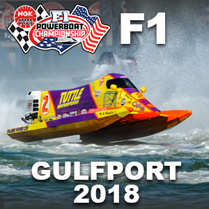 Gulfport-NGK-F1-PBC-Shop-Page-Button