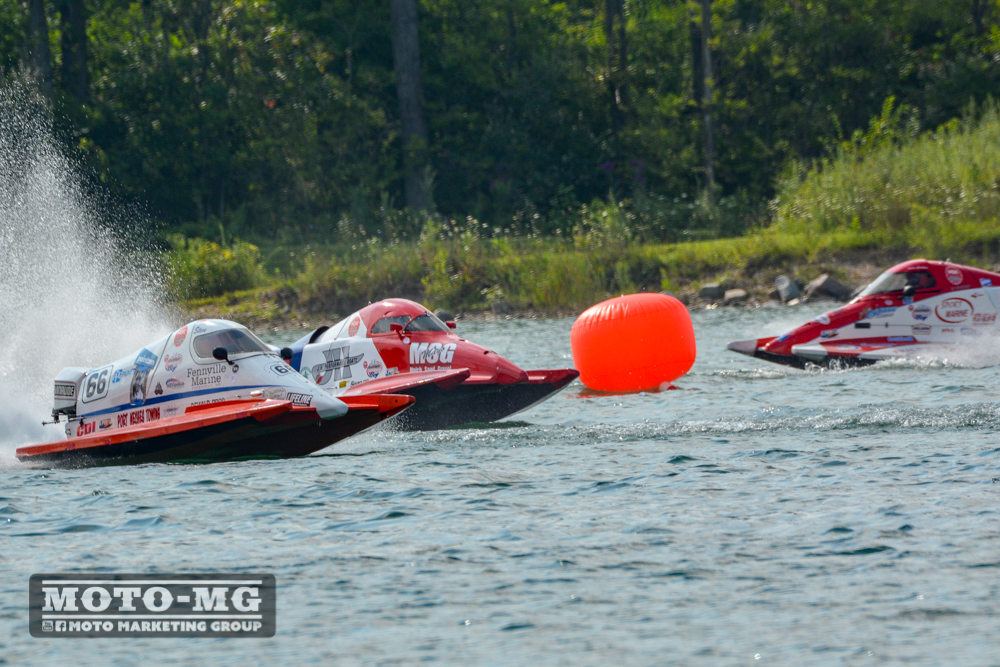 NGK F1 Powerboat Championship F Lights Springfield, OH 2018 MOTO Marketing Group-20