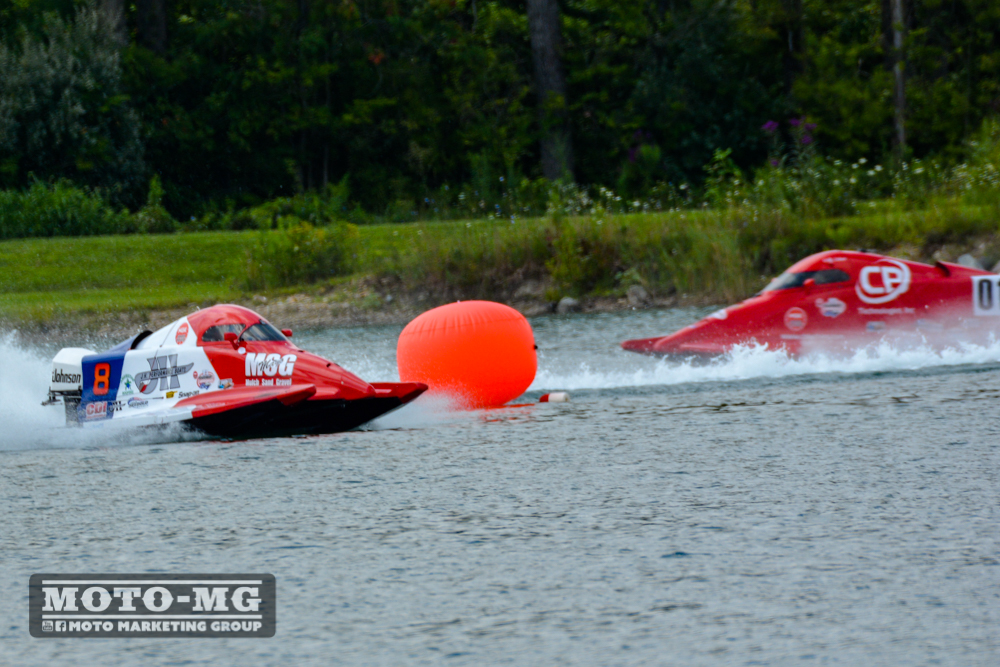 NGK F1 Powerboat Championship F Lights Springfield, OH 2018 MOTO Marketing Group-3