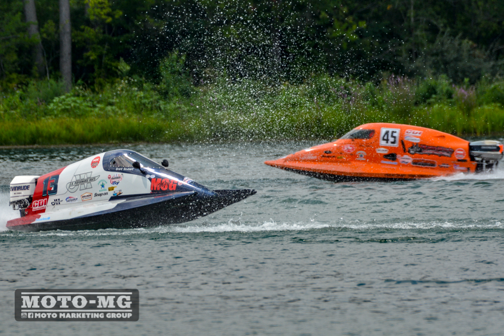 NGK F1 Powerboat Championship F Lights Springfield, OH 2018 MOTO Marketing Group-7
