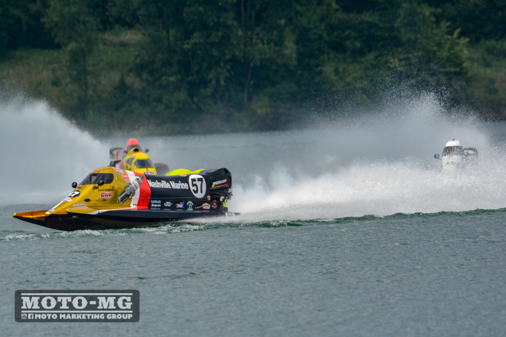 NGK F1 Powerboat Championship F1 Springfield, OH 2018 MOTO Marketing Group-11