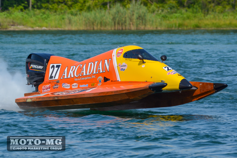 NGK F1 Powerboat Championship F1 Springfield, OH 2018 MOTO Marketing Group-110