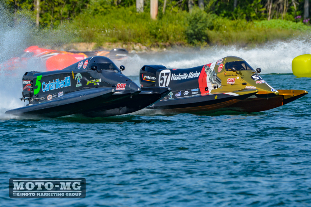 NGK F1 Powerboat Championship F1 Springfield, OH 2018 MOTO Marketing Group-113