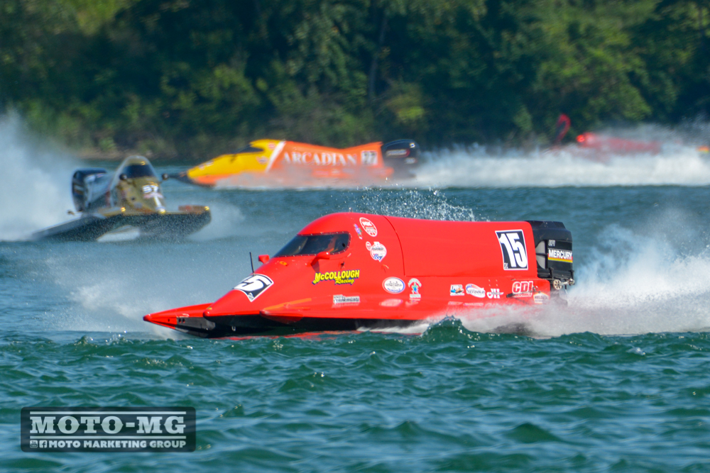 NGK F1 Powerboat Championship F1 Springfield, OH 2018 MOTO Marketing Group-121
