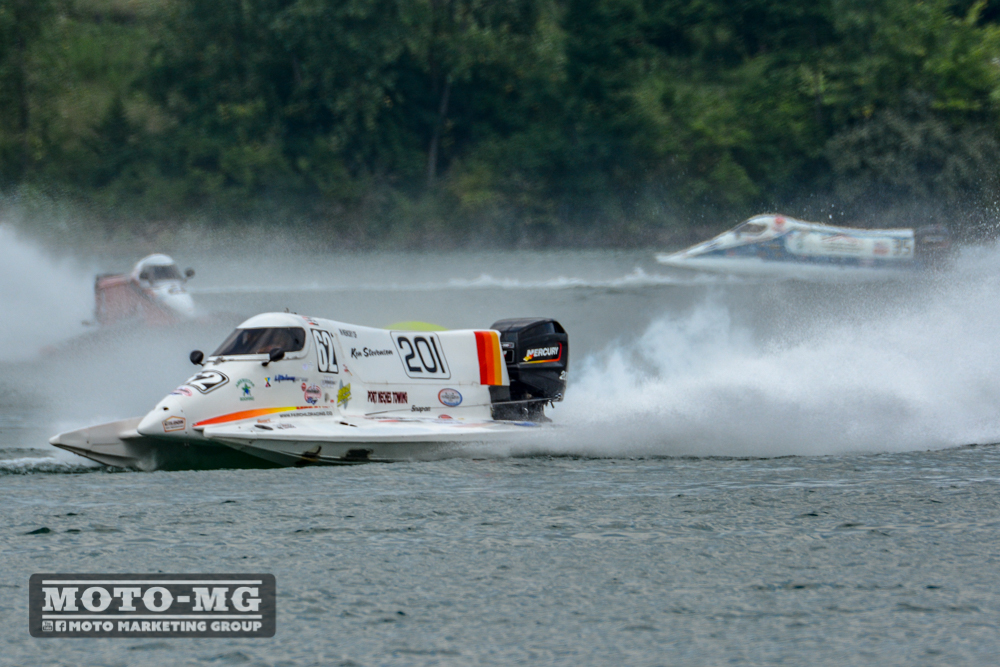 NGK F1 Powerboat Championship F1 Springfield, OH 2018 MOTO Marketing Group-18