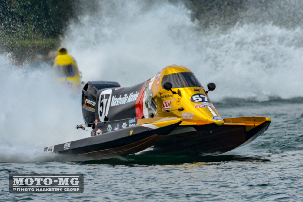 NGK F1 Powerboat Championship F1 Springfield, OH 2018 MOTO Marketing Group-22