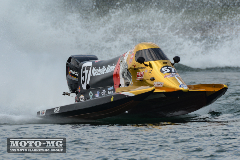 NGK F1 Powerboat Championship F1 Springfield, OH 2018 MOTO Marketing Group-23
