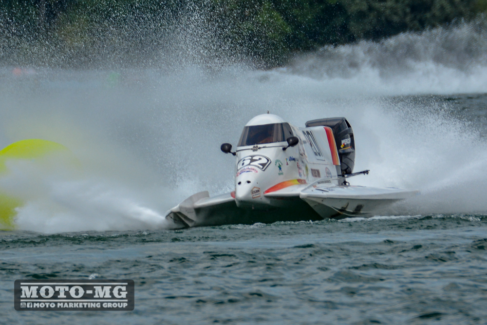 NGK F1 Powerboat Championship F1 Springfield, OH 2018 MOTO Marketing Group-29