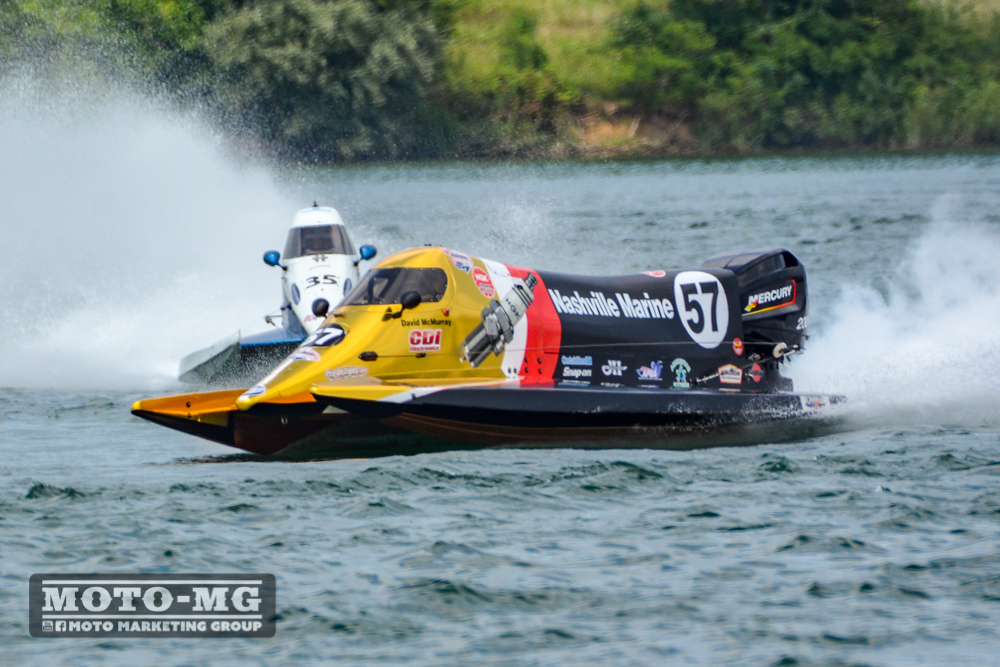 NGK F1 Powerboat Championship F1 Springfield, OH 2018 MOTO Marketing Group-30
