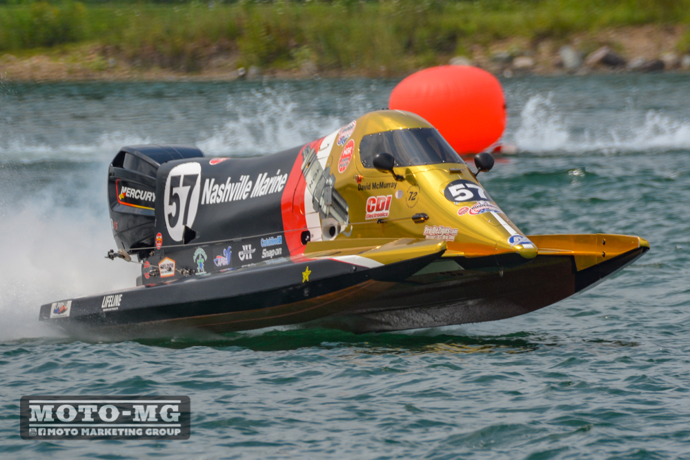 NGK F1 Powerboat Championship F1 Springfield, OH 2018 MOTO Marketing Group-36