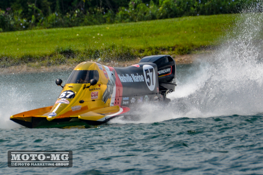 NGK F1 Powerboat Championship F1 Springfield, OH 2018 MOTO Marketing Group-38
