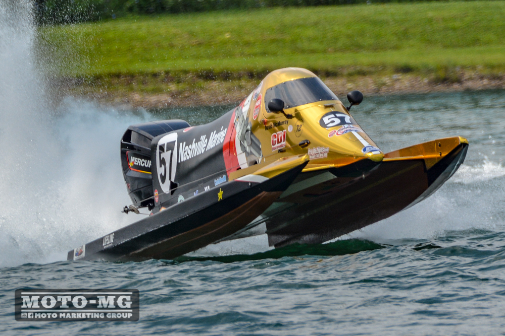 NGK F1 Powerboat Championship F1 Springfield, OH 2018 MOTO Marketing Group-39