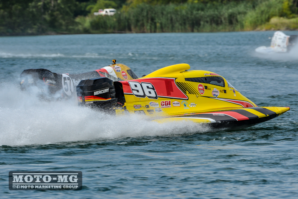 NGK F1 Powerboat Championship F1 Springfield, OH 2018 MOTO Marketing Group-47