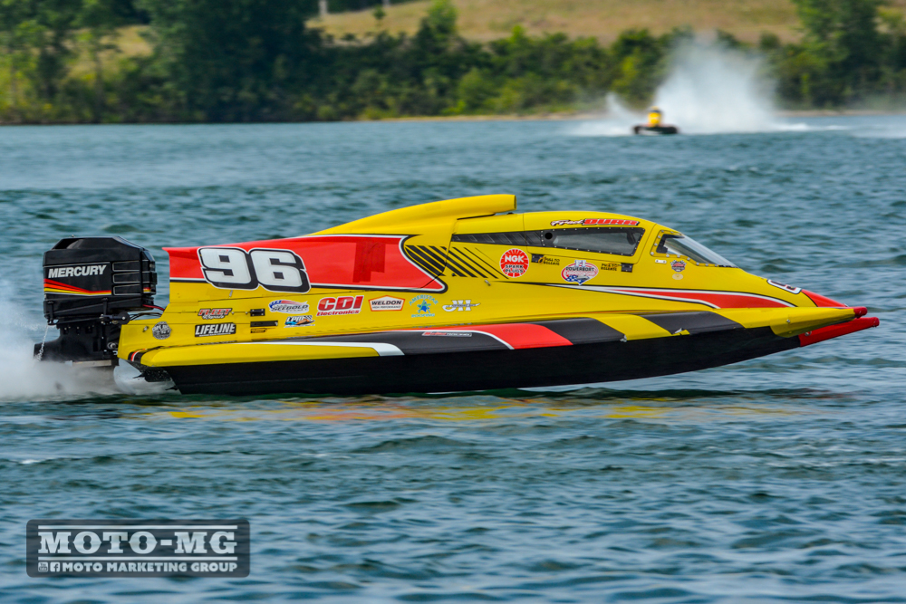 NGK F1 Powerboat Championship F1 Springfield, OH 2018 MOTO Marketing Group-53