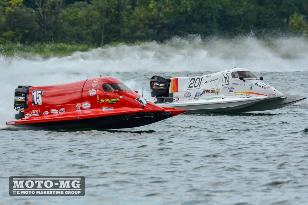 NGK F1 Powerboat Championship F1 Springfield, OH 2018 MOTO Marketing Group-54