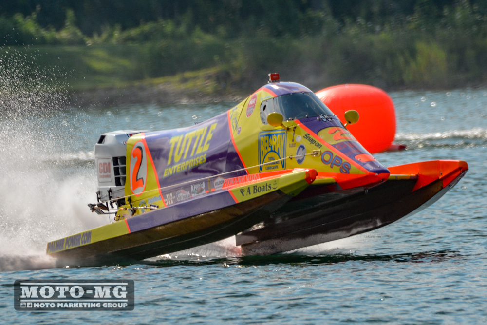 NGK F1 Powerboat Championship F1 Springfield, OH 2018 MOTO Marketing Group-69