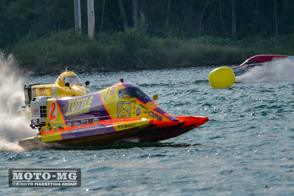 NGK F1 Powerboat Championship F1 Springfield, OH 2018 MOTO Marketing Group-83