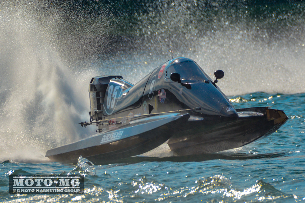 NGK F1 Powerboat Championship F1 Springfield, OH 2018 MOTO Marketing Group-88