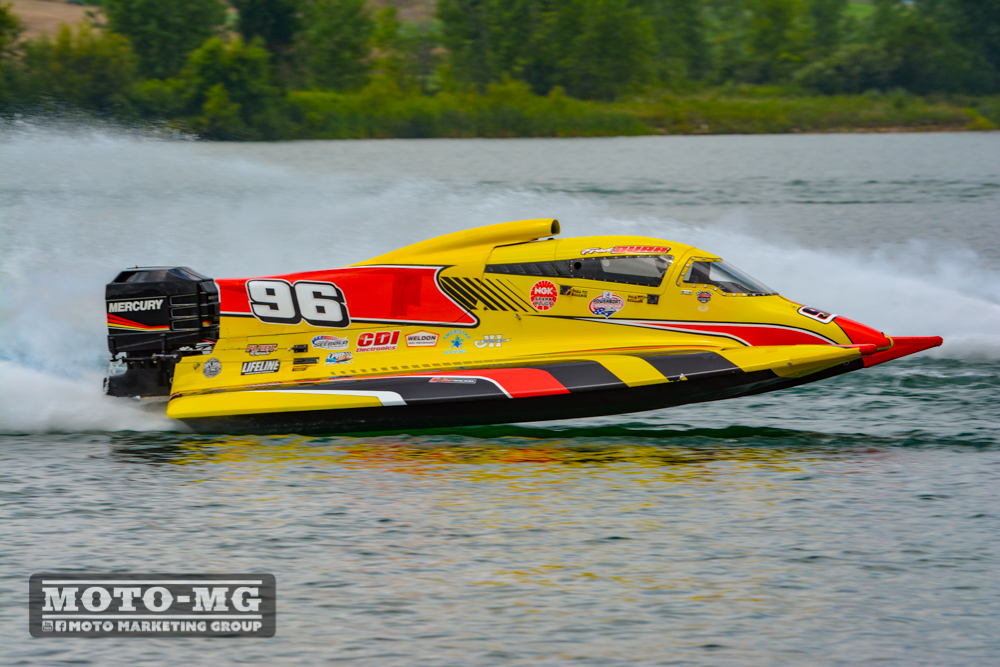 NGK F1 Powerboat Championship F1 Springfield, OH 2018 MOTO Marketing Group-9