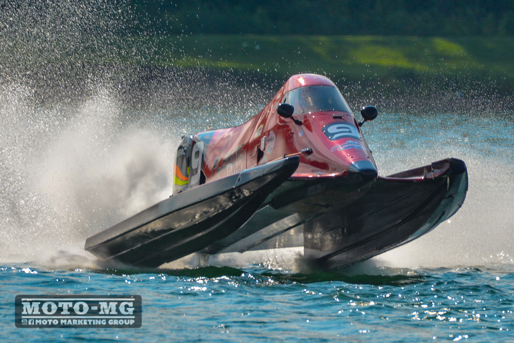 NGK F1 Powerboat Championship F1 Springfield, OH 2018 MOTO Marketing Group-91