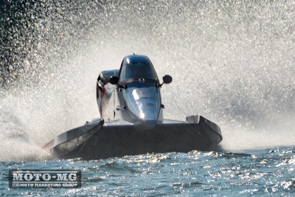 NGK F1 Powerboat Championship F1 Springfield, OH 2018 MOTO Marketing Group-94
