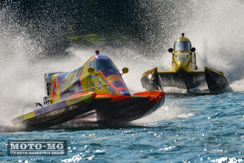 NGK F1 Powerboat Championship F1 Springfield, OH 2018 MOTO Marketing Group-95