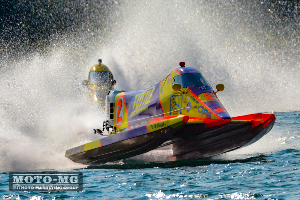 NGK F1 Powerboat Championship F1 Springfield, OH 2018 MOTO Marketing Group-96