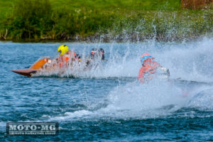 NGK F1 Powerboat Championship J Hydro Springfield, OH 2018 MOTO Marketing Group-10