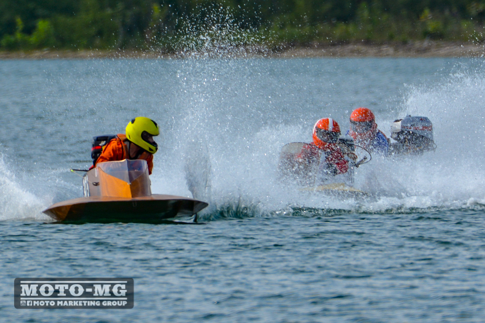 NGK F1 Powerboat Championship J Hydro Springfield, OH 2018 MOTO Marketing Group-11